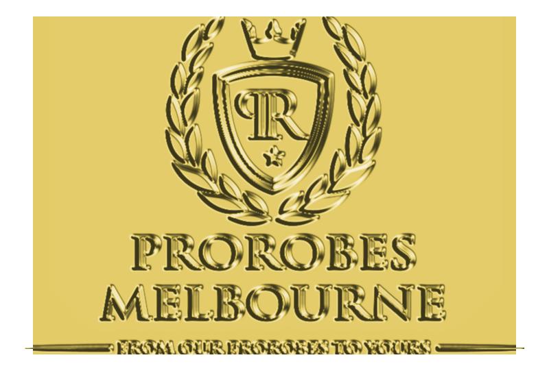 ProRobes